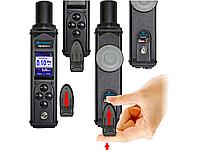 Радиометр МКС PM1401K-3M, фото 1