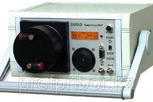 Радиометр SARAD Radon Scout PMT