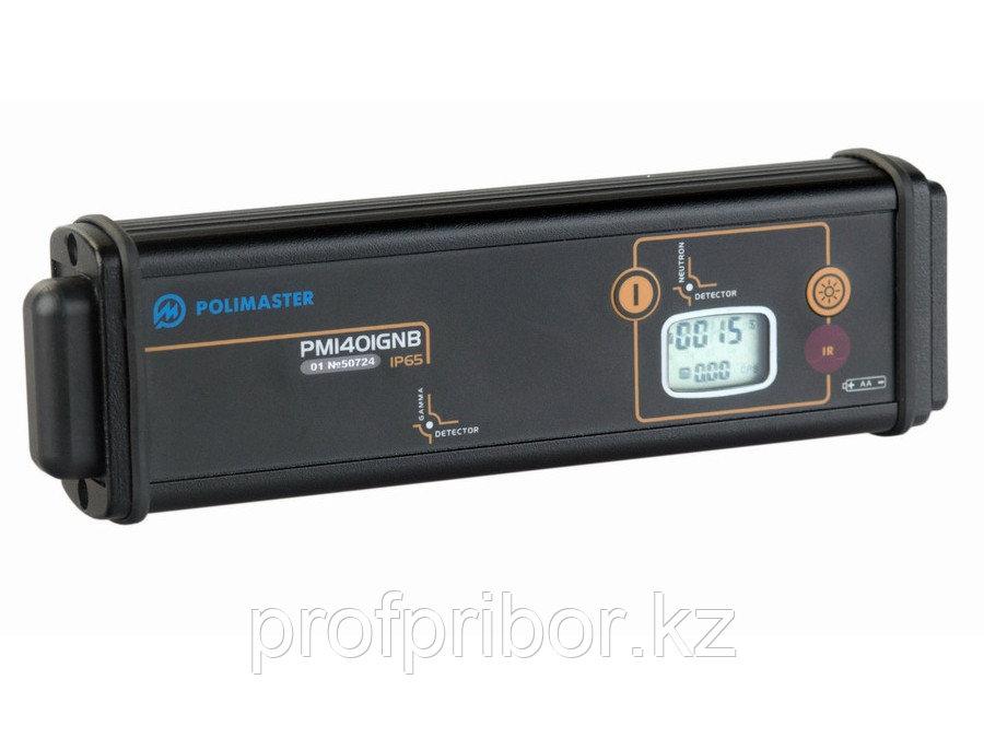 Радиометр ИСП-РМ1401К-01В