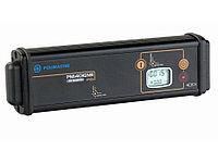Радиометр ИСП-РМ1401К-01В, фото 1