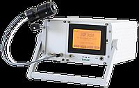 Радиометр SARAD EQF 3220
