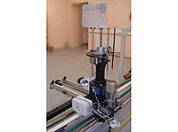 Радиометр УДГ-РМ9000, фото 1