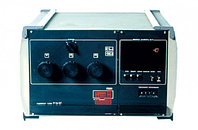 Радиометр РГБ-07