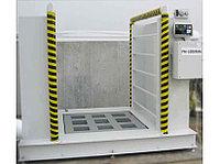 Радиометр PM5300FBM, фото 1
