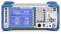 Анализатор R&S EVS300, фото 1