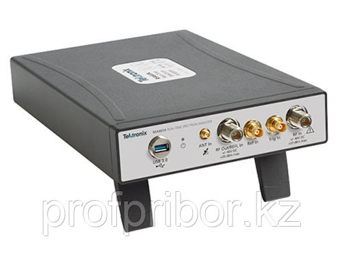 Анализатор Tektronix RSA603A