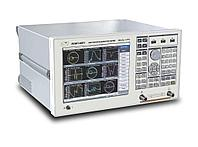 Анализатор АКИП-6601, фото 1