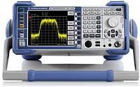 Анализатор R&S FSL 18, фото 1