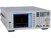 Анализатор Agilent N9320B