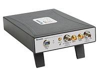 Анализатор Tektronix RSA607A, фото 1