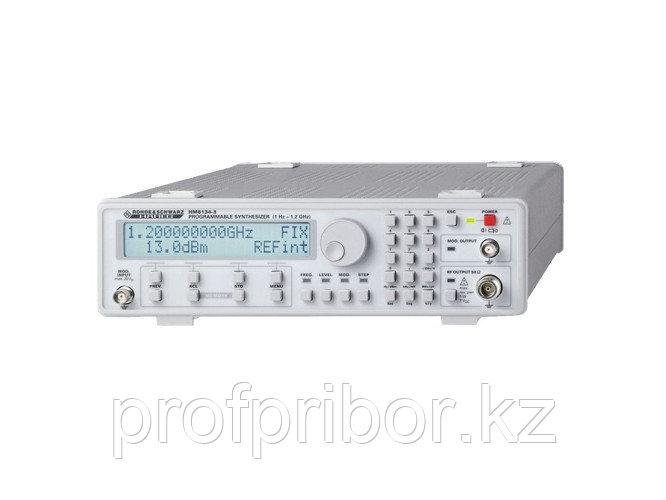 Генератор R&S HM8134-3X