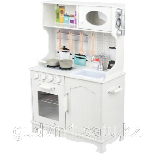 Набор Кухня детская  TX1168  00-75599