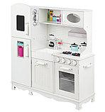 Игровой набор Игруша Кухня 94 х 102 см 00-75600, фото 4