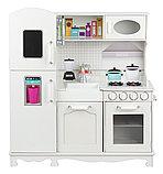 Игровой набор Игруша Кухня 94 х 102 см 00-75600, фото 6