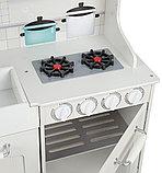 Игровой набор Игруша Кухня 94 х 102 см 00-75600, фото 8
