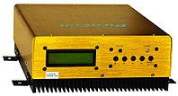 Репитер Picocell 1800 V1A MTC LTE