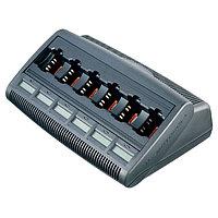 Зарядное устройство Motorola WPLN4218