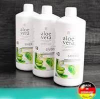 Алоэ Вера 90% питьевой гель Сивера (Германия, LR)