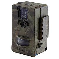 Фотоловушка Acorn LTL-6510MC, фото 1