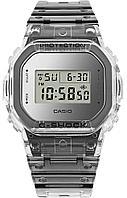 Наручные часы Casio DW-5600SK-1ER, фото 1