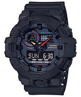 Наручные часы Casio GA-700BMC-1A, фото 1