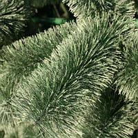 Сосна искусственная, елки искусственные из пвх леска 10 м (диаметр 4.4 м), фото 3