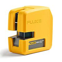 Лазерный уровень Fluke 180LG