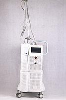 Фракционный лазер CO2 с вагинальным омоложением ND1, фото 1