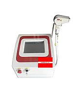 Диодный лазер для удаления волос 808 нм