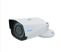 HDCVI Уличная видеокамера EZCVI HAC-B1A22P