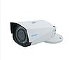 HDCVI Уличная видеокамера EZCVI HAC-B2B23P-VF