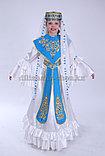 Кавказские национальные костюмы на прокат, фото 3
