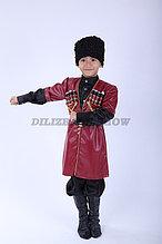 Кавказские национальные костюмы на прокат