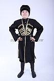 Кавказские национальные костюмы на прокат, фото 4