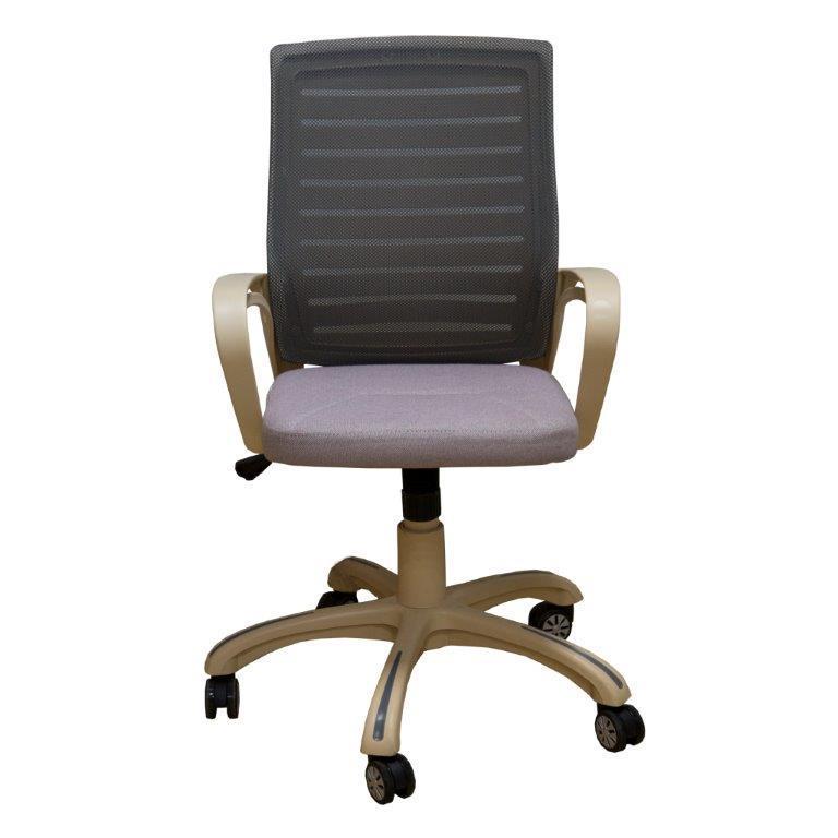 Офисное кресло, модель МИ-6