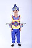Корейские национальные костюмы на прокат, фото 4