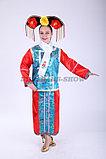 Китайские национальные костюмы на прокат, фото 2