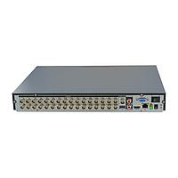 Penta-brid видеорегистратор EZCVI XVR-2B32AN