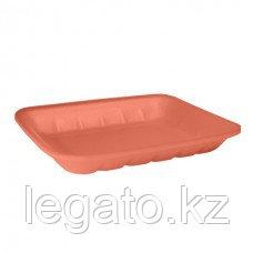 Лоток 29 KG оранжевый 450шт в упак