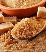 Сахар тростниковый 1 кг нерафинированный «Демерара»