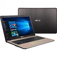 Ноутбук ASUS X540UB-GQ359T Intel Core i5-8250U.