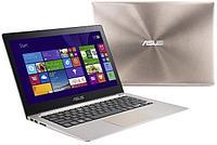 Ноутбук ASUS ZenBook UX303LB - DS74T, Intel Core i7-5500U