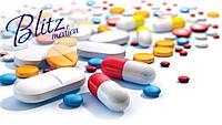 Перерегистрация лекарственных средств в Республике Казахстан