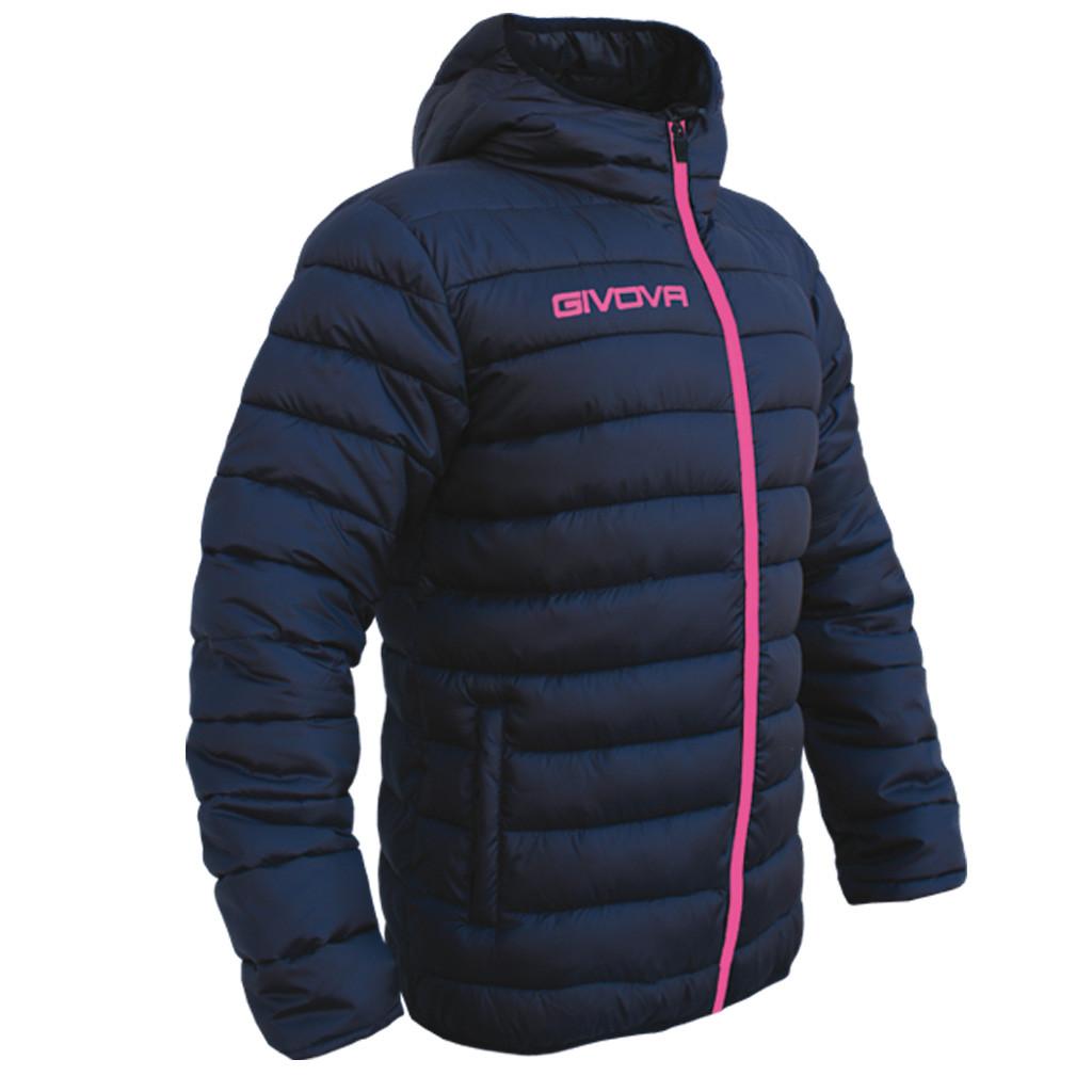 Куртка Giubbotto Olanda (весна-осень)