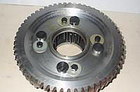 Блок сателлитов 403213 на КПП ZL40/50 погрузчика ZL50G, CDM855, XG955, ZL50F, LG855, фото 1