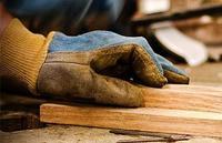 Средства защиты рук, крема, сп...