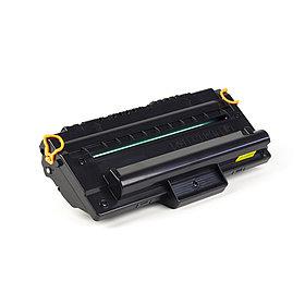 Картридж Colorfix SCX-4200