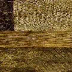 Кварцвиниловая плитка Alpine Floor Ultra Орех Состаренный ЕСО5-6