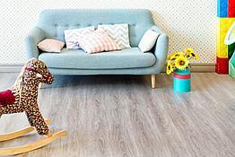 Кварцвиниловая плитка Alpine Floor Ultra ЕСО5-15