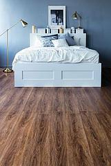 Кварцвиниловая плитка Alpine Floor Ultra ЕСО5-22